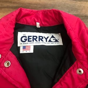 Gerry Jackets & Coats - Gerry Western DOWN Coat Girl 14-16